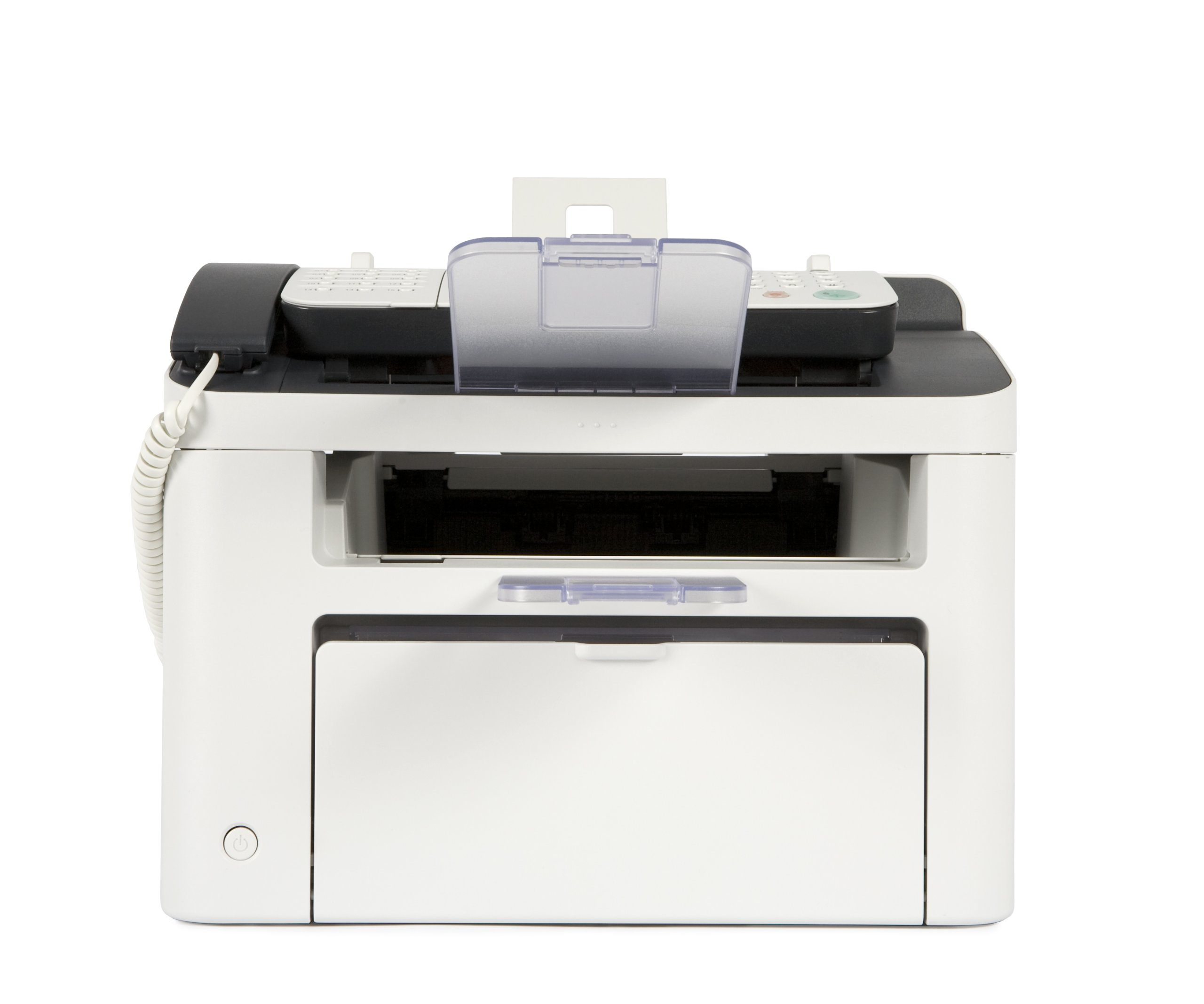 Canon FAXPHONE L100 Multifunction Laser Fax Machine
