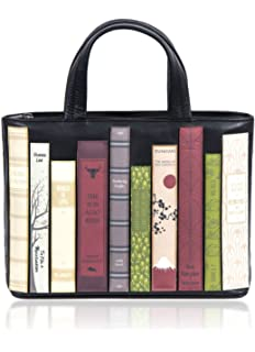 Image result for yoshi bookworm bag