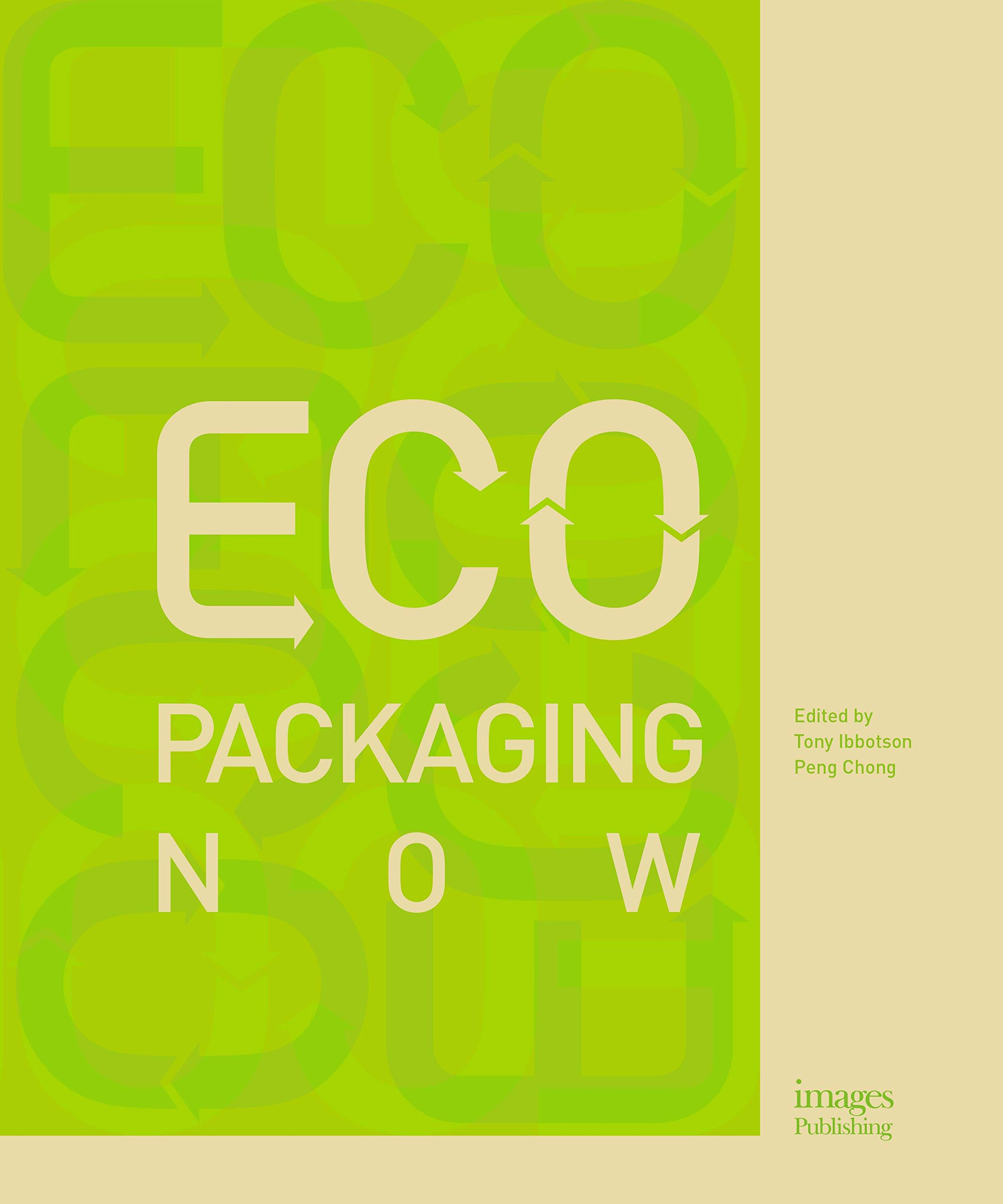 Eco Packaging Now Hardcover – November 10 5ffeba9e6dc2b