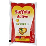 Saffola Active Losorb Technology, 1L