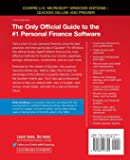 Quicken for Windows: The Official Guide, Eighth
