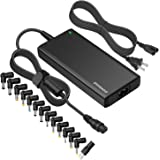 Acer Chromebook N15q8 Charger