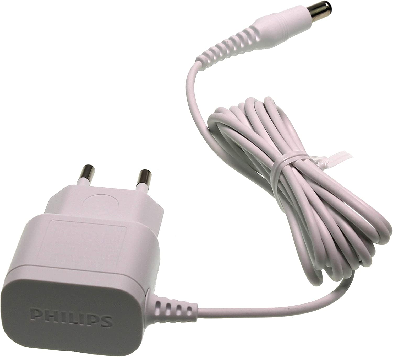 Philips HP1053 - Cable de alimentación para depiladora Satinelle ...