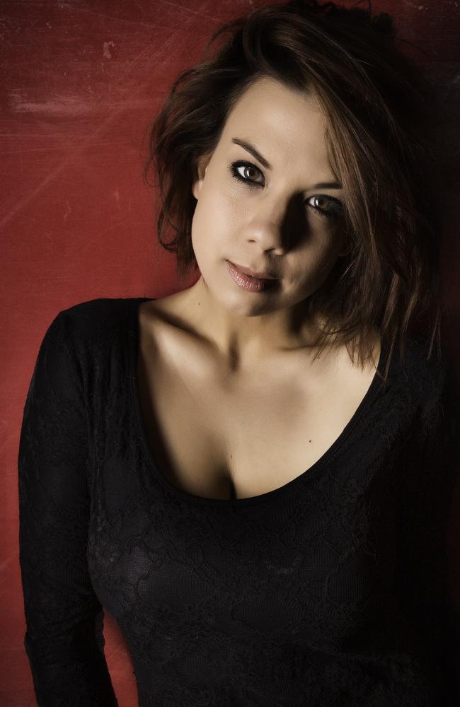 Katharina Vogel Wdr