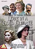 Love in a Cold Climate - The Complete Series [DVD] [1980]