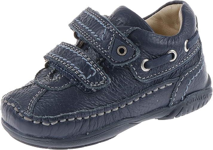 Primigi. Baby Shoes Boys' Low Shoes