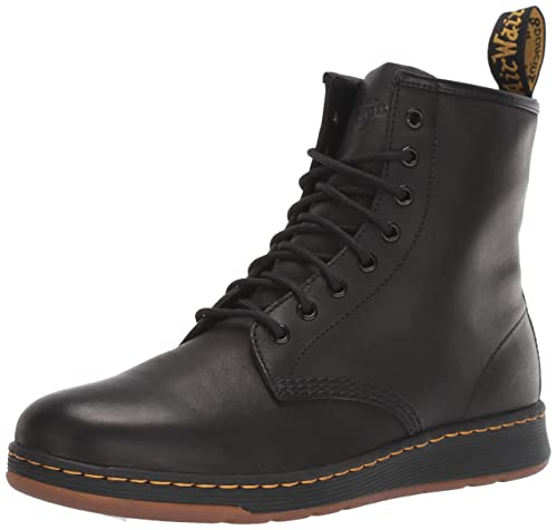 Dr. Martens Newton, Bottines de Ville Mixte Adulte