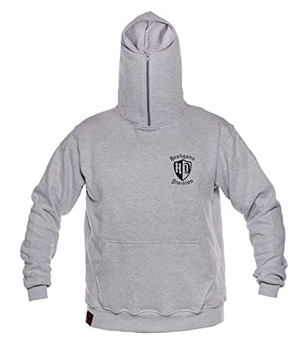 Dirty Ray Hooligans ACAB Bad Boy Ultras sudadera hombre con ...