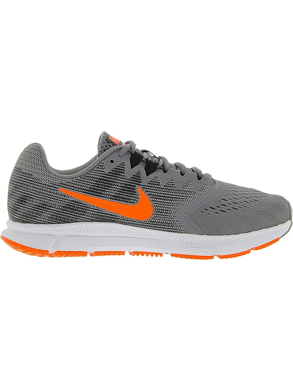 c30ac07c9ef N I K E I N C Air Zoom Span 2 ( 908990 )  Nike  Amazon.ca  Shoes   Handbags