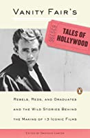 Contesting Tears: The Hollywood Melodrama Of The