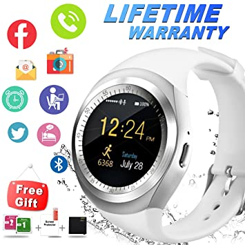 7753a6eaca894 Smartwatch Android