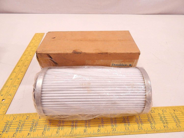 DONALDSON P170098 Hydraulic Filter 91MM//OD 49MM//ID