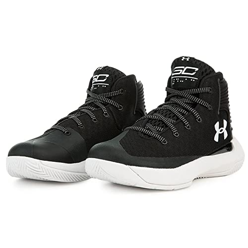 Steph Curry Shoes Youth Amazon Com