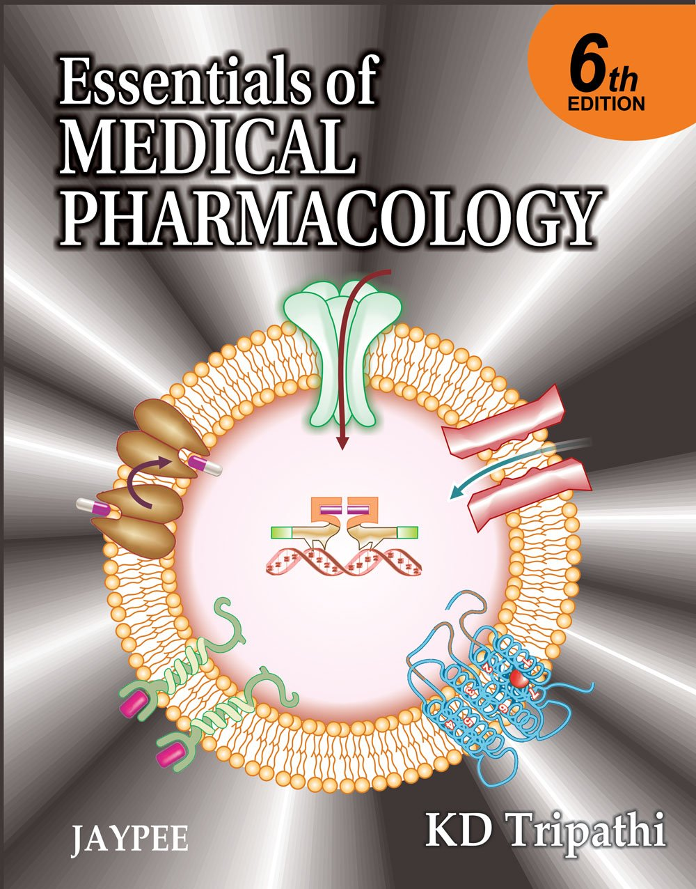 PHARMACOLOGY KD TRIPATHI EPUB DOWNLOAD