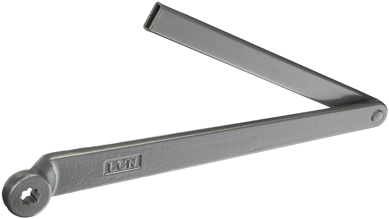 LCN 403077 4030-77 689 Aluminum Arm and Forearm Top Notch Distributors