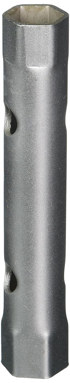 Multi-Colour 210-21 x 23 mm Elora 210021231000 Tubular Box Spanner
