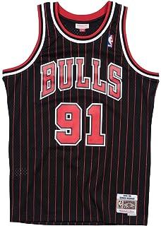 the best attitude 47fcd e91e4 Amazon.com : Outerstuff Tim Duncan San Antonio Spurs NBA ...