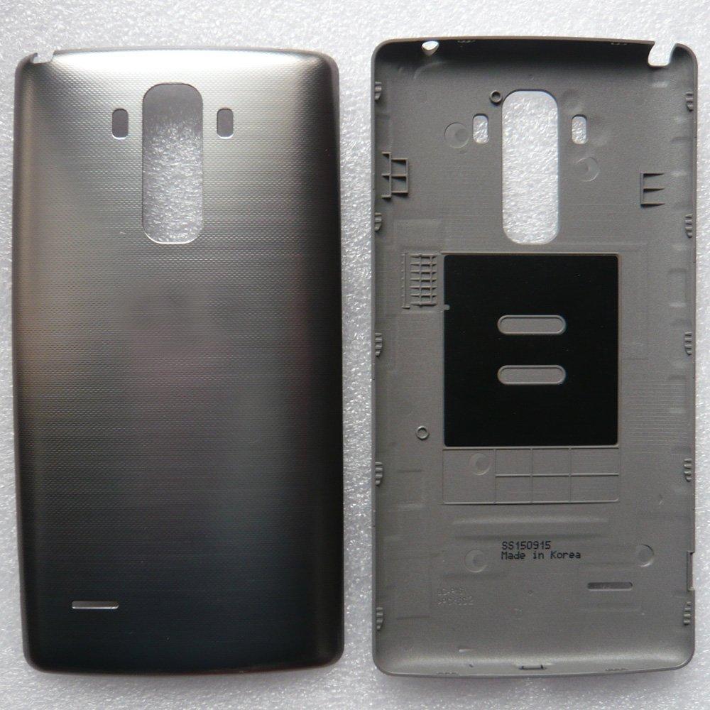 Bateria Celular LG G Stylo LS770 Sprint y LG G Stylo H631 Door OEM LGSTYLODR A Black