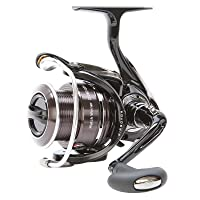 DAIWA MATCH WINNER 2508 QDA FISHING REEL