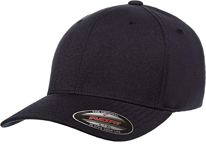 570aa03f9c104 Flexfit Pro-Formance Cap