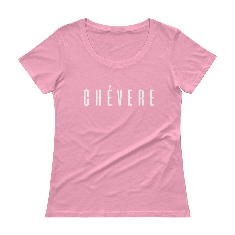 11b1ac0526720b Chevere Shirt t Shirt in Spanish spanglish Shirt in Spanish at Amazon  Women s Clothing store
