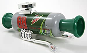 Dale Earnhardt Jr ~ Dale Call Vrroom Diet Mountain Dew Commercial Duck Call ~ New As Shown!