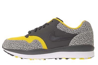 930bb9a233 NIKE Air Safari LE Mens Running Shoes 371740-071 Neutral Grey 8.5 M US