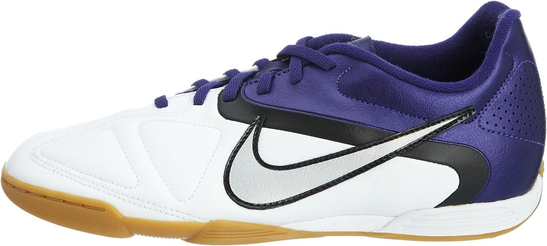 NIKE Air Zoom Vomero 10, Zapatillas de Running para Hombre: Amazon.es: Zapatos y complementos