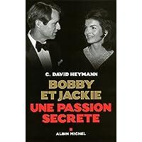 Bobby et Jackie: Une passion secrète