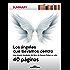 Los ángeles que llevamos dentro: Una síntesis detallada del libro de Steven Pinker en sólo 40 páginas (Summary)