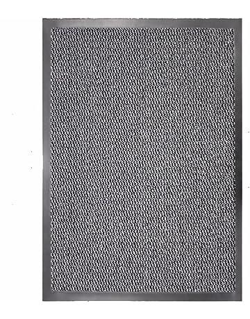 Doormats Home Accessories Home Kitchen Amazon Co Uk
