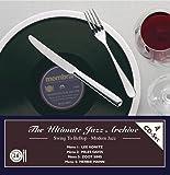 Jazz Lunch Vol. 26 [Box-Set] [Audio CD]