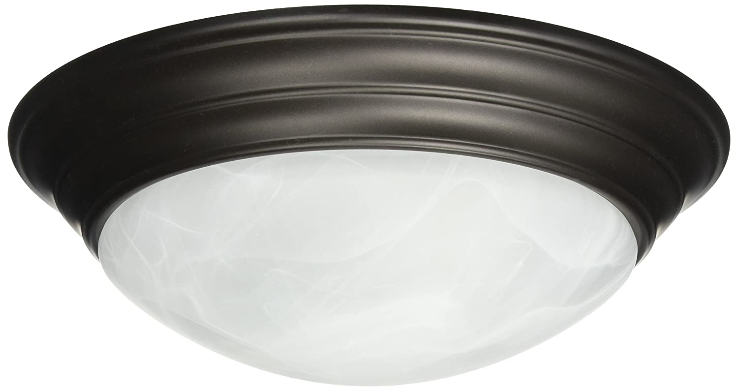 Designers Fountain 1245S-ORB Ceiling Lights, Oil Rubbed Bronze