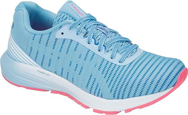 Asics Dynaflyte 3, Zapatillas de Running para Mujer, Multicolor ...