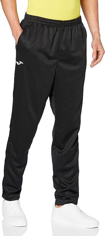 Joma Combi Pantalon Largo Deportivo Hombre Amazon Es Ropa Y Accesorios