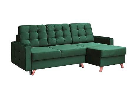 Stupendous Amazon Com Vegas Mid Century Modern Tufted Futon Sofa Uwap Interior Chair Design Uwaporg
