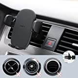 AUKEY Car Phone Mount Air Vent Cell Phone Holder