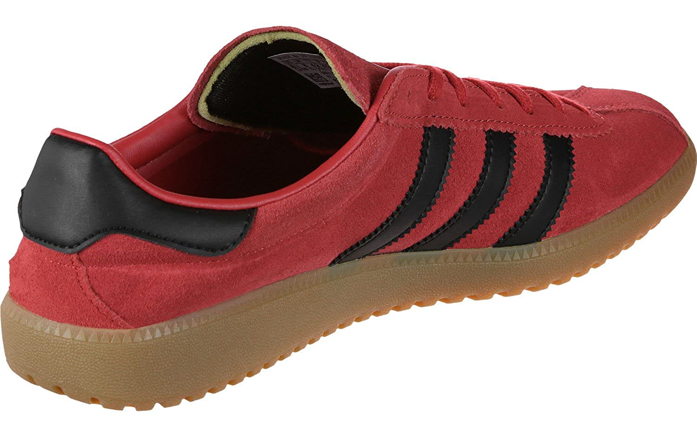 adidas Bermuda, Scarpe da Fitness Uomo: Amazon.it: Scarpe e