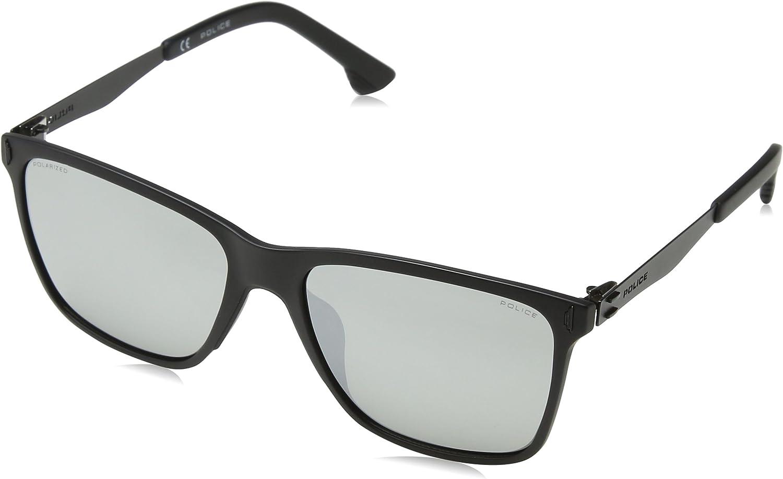 Police Sonnenbrille (SPL365)
