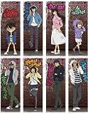 名探偵コナン ポス×ポスコレクション vol.5 (BOX)