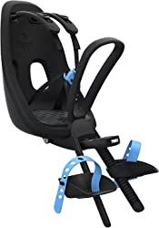 Top 14 Best Kid Seat For Bikes (2021 Reviews & Buying Guide) 8