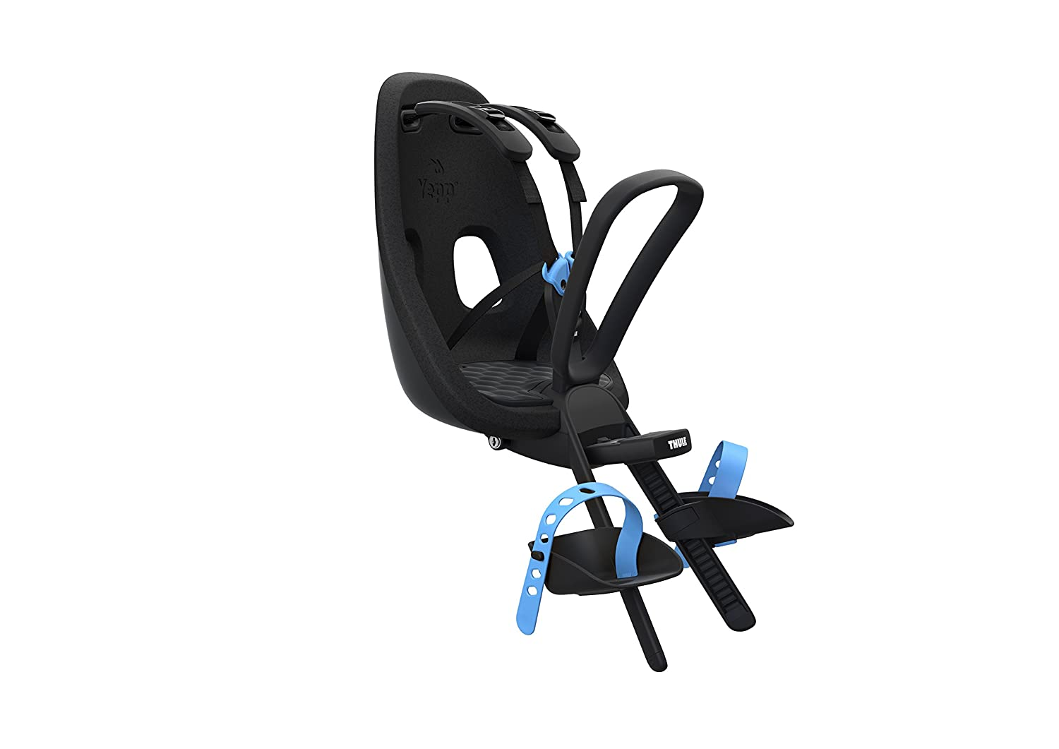 Thule Yepp Nexxt Mini Child Bike Seat Inc. 12080102