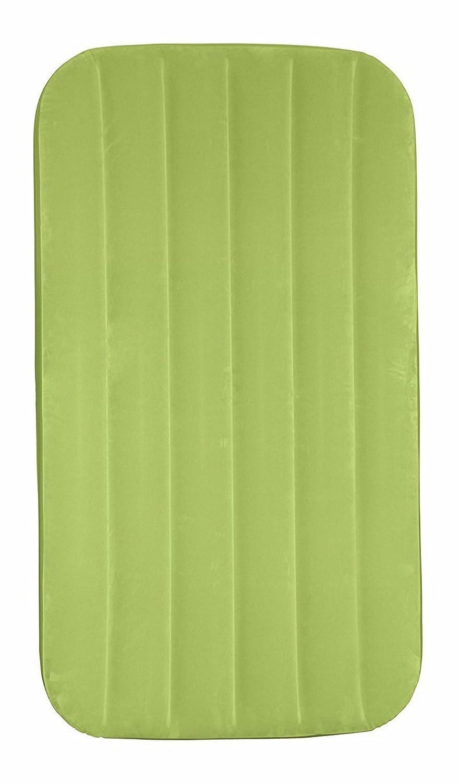 Intex Kids colch/ón 157/x 88/x 18/cm Naranja PVC Individual