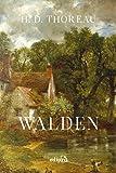 Walden, ou A vida nos bosques