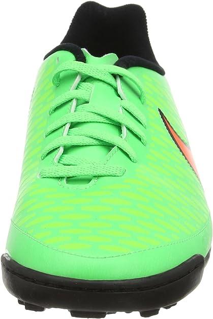 Nike Magista Ola Tf, Scarpe da Calcetto Uomo