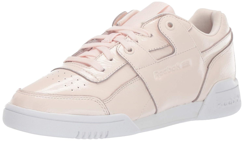 755c41108d Amazon.com   Reebok Women's W/O Lo Plus Iridescent Walking Shoe   Shoes
