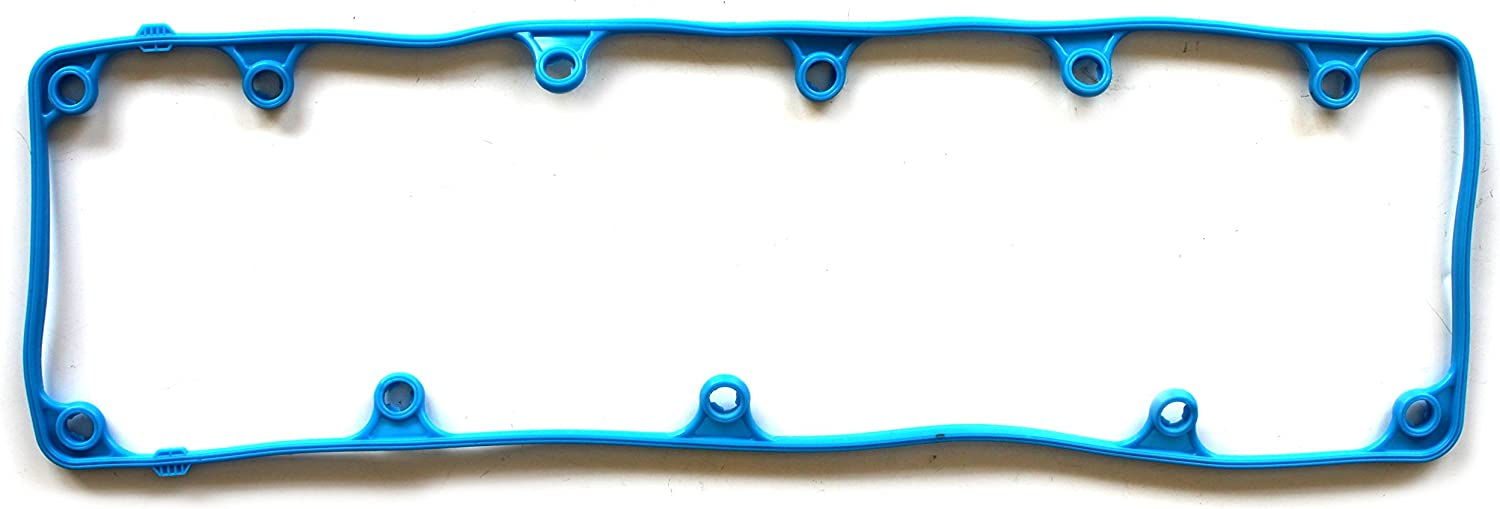 ECCPP Replacement for Valve Cover Gasket for 2000-2008 Ford Lincoln Mercury 4.6L SOHC 16v VIN W Valve Cover Gasket Kit