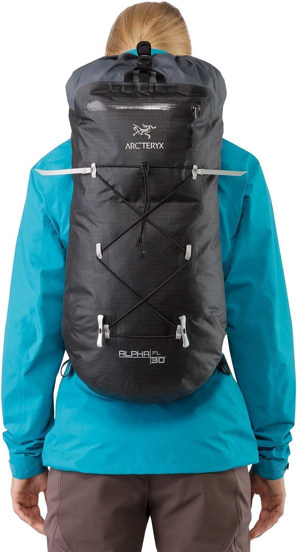 USA Florida Flag Drawstring Bag Multifunctional String Backpack Custom Cinch Backpack Rucksack Gym Bag