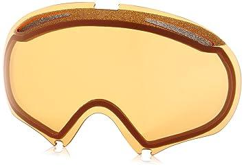8e339cd1c8 Oakley A-Frame 2.0 Replacement Lens