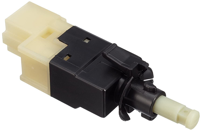 Metzger 911117 Brake Light Switch Metzger 911117Brake Light Switch